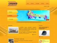 copromem.com.br