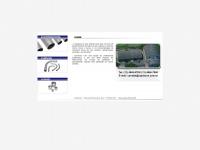 coplacon.com.br