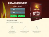 coracaodelider.com.br