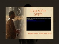coracoessujos.com.br