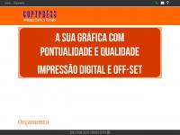 copypress.com.br