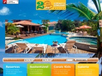 coraiseconchas.com.br