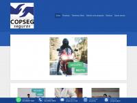 copseg.com.br