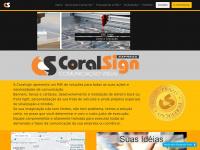 coralsign.com.br