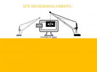 coram.com.br
