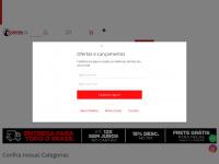corcril.com.br
