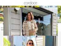 cordoce.com.br