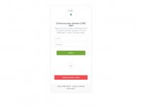 core360.com.br