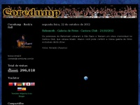 coredump.com.br