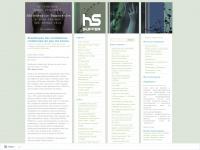 hssuffer.wordpress.com