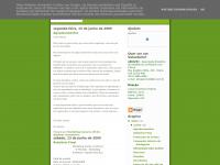 Abrapec.blogspot.com - ABRAPEC