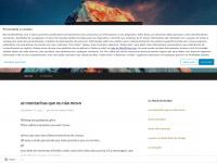 mundobede.wordpress.com