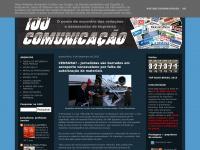 100comunicacao.blogspot.com