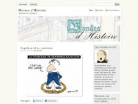 Bandesdhistoire.wordpress.com - Bandes d'Histoire | Histoire et humour