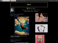 arsxars.blogspot.com