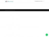 deltavector.com.br