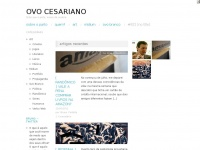 ovocesariano.wordpress.com