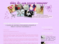 bruninhaeleo.blogspot.com