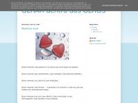 olhardentrodosolhos.blogspot.com