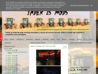 jader-ls-mods.blogspot.com