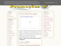 centraldepromocao.blogspot.com