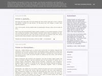 avlaize.blogspot.com