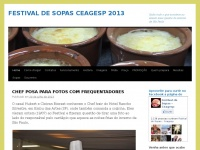 festivaldesopasceagesp.com.br