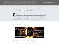 patiferraz.blogspot.com