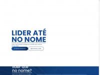 bateriaslider.com.br