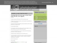 zonamail.blogspot.com