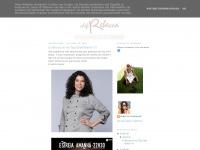 chefrebecca.blogspot.com