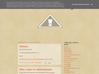 raksabeauty.blogspot.com
