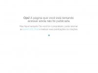 blogelian.com.br