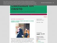 blogliberdadeemcristo.blogspot.com
