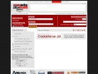 Consertoeletronico.com.br