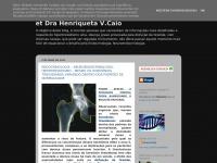 hipertireoidismo.blogspot.com