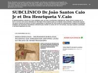 hipertireoidismosubclinico.blogspot.com