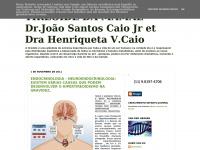tireoidedamamae.blogspot.com