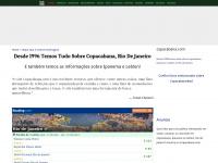 copacabana.com