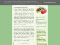 enzimato.blogspot.com