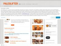 paleolifter.wordpress.com