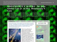 crescimentoxaltura.blogspot.com