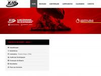 guapikart.com.br
