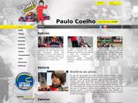 Paulo Coelho #52