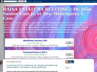 baixaestaturabullying.blogspot.com
