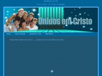 radiounidosemcristojesus.blogspot.com