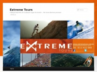 extremetours.wordpress.com