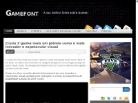 gamefont.wordpress.com