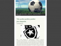 futebolsfrescura.wordpress.com