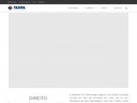 ::Faculdade de Direito de Ipatinga - Fadipa